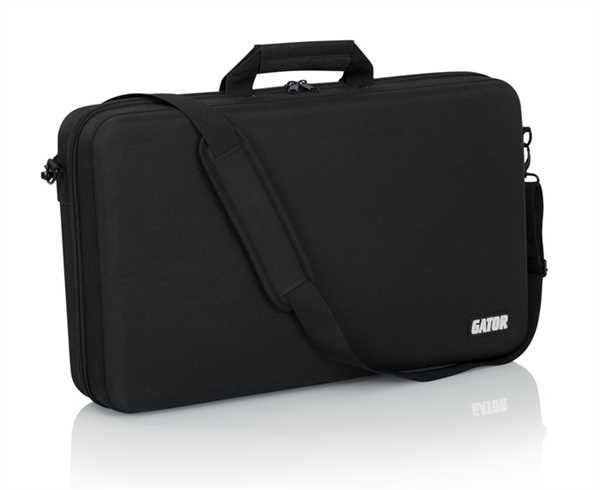Gator GU-EVA23140 Controller Case medium