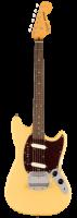 Fender Squier Classic Vibe '60s Mustang®, Laurel Fingerboard, Vintage White