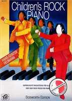 Antiquariat Hans Günter Heumann Children's Rock Piano