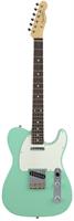 Fender Hybrid 60S Tele-SFG