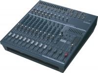 Yamaha EMX 5014C Powermixer
