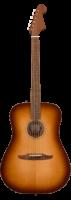 Fender Redondo Classic ACB PF