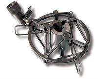 MXL 603 Mikrofon Spinne (19-23mm)