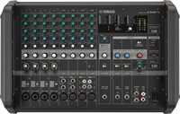 Yamaha EMX5 Powermixer