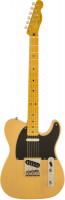 Squier by Fender Classic Vibe Telecaster® '50s Blonde 0303027550