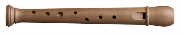 Küng 1101 Garklein-Flöte Birne