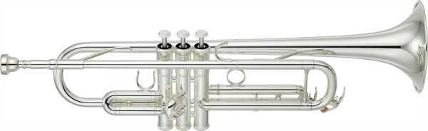 Yamaha Trompete YTR-4335-GSII