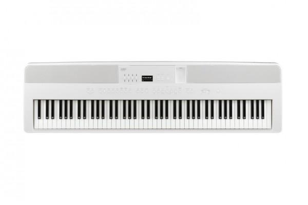 Kawai ES-920 W Stage Piano weiß satiniert
