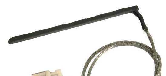 Belcat BEP-512 Tonabnehmer für Western- oder Konzertgitarre