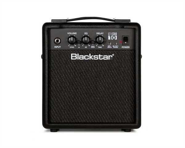 Blackstar LT Echo 10 Gitarrencombo