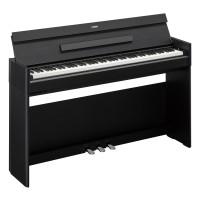 Yamaha Arius YDP-S54 B Digital-Piano schwarz satiniert