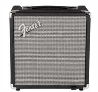 Fender Rumble 15 Basscombo