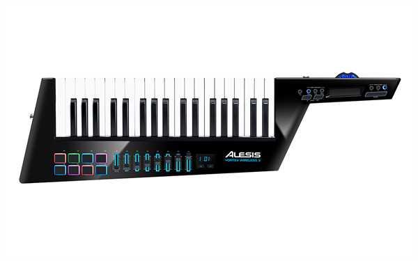 Alesis Vortex Wireless 2 Midi-Keytar
