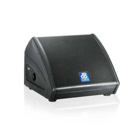 dB Technologies - Flexsys FM10 (200Watt)