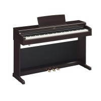 Yamaha Arius YDP-164 R Digital Piano Rosenholz satiniert