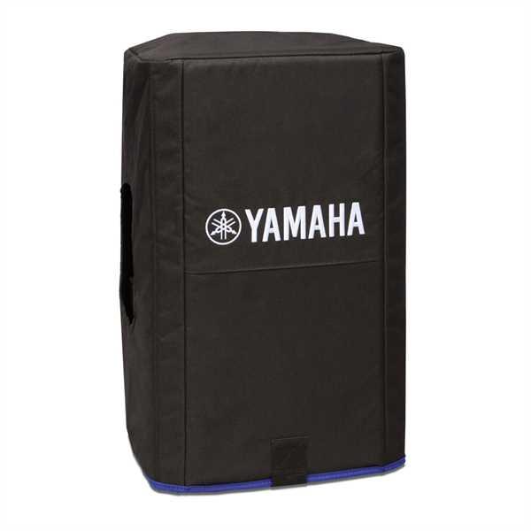 Yamaha SC DXR12 Schutzhülle