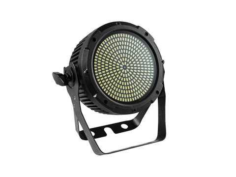 FUTURELIGHT PRO Slim Strobe SMD 5630
