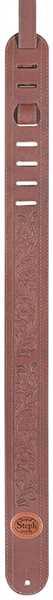 Steph FG-204 Walnut Strap