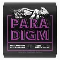 "Ernie Ball ""Paradigm"" Saitenset 011-048"
