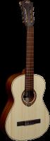 LAG Konzertgitarre Occitania 70-3 3/4 Größe