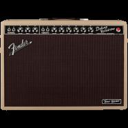 Fender TM DLX RVB Blonde