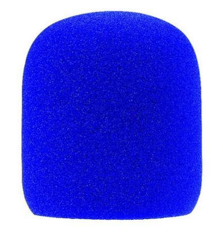 Windschutz WS5 - Blau