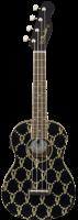 Fender Billie Eilish Signature Ukulele