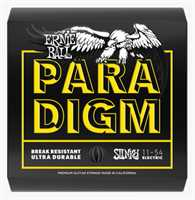"Ernie Ball ""Paradigm"" Saitenset 011-054"