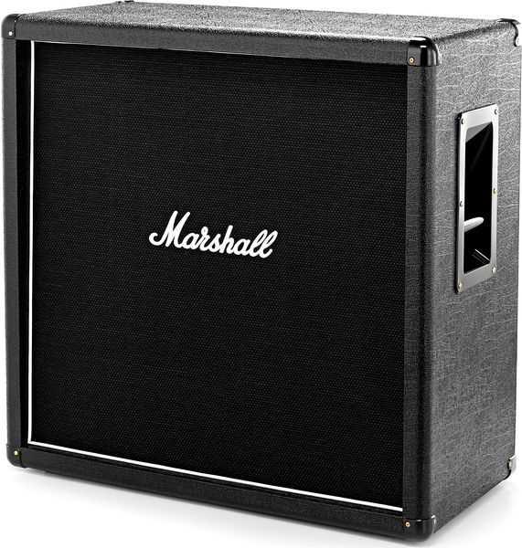 "Marshall MX12B 4x12"", 240 Watt"