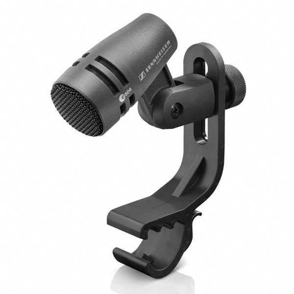 Sennheiser E 604 Mikrofon