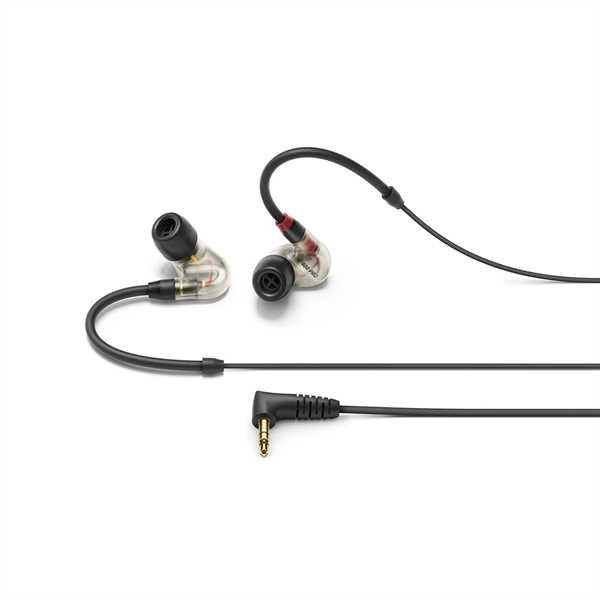 Sennheiser IE400 Pro In Ear Hörer