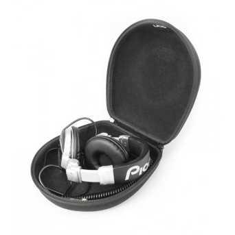 UDG Creator Headphone Case Large Black