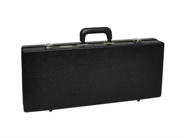 Boston CUK-100-T Ukulelen-Koffer für Tenorukulele