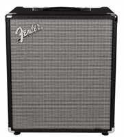 Fender Rumble 100 Basscombo