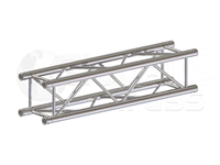 Global Truss F 34 250cm Silber
