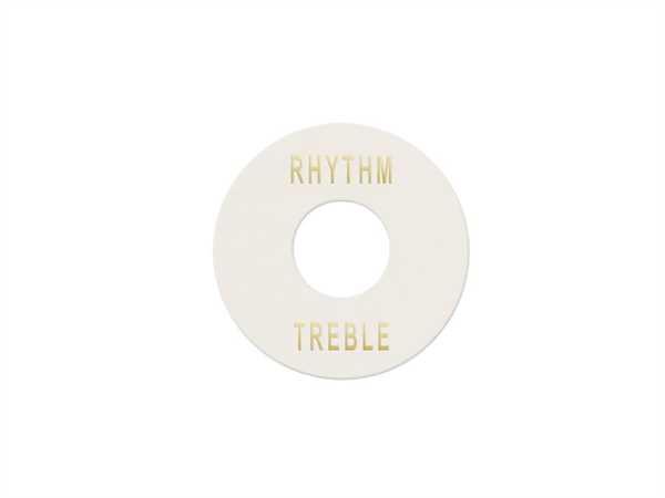 Boston EP-508-W Switchplate