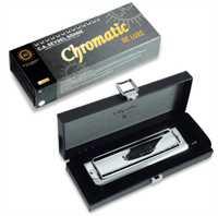 Seydel Chromatic DE LUXE C