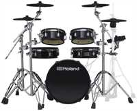 Roland VAD306 E-Drum Set