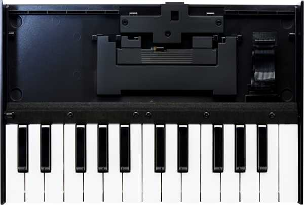 Roland Boutique K-25 M Keyboard