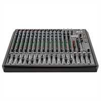 RCF E16 Mixer