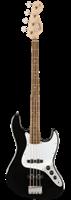 Fender Affinity Series™ Jazz Bass® IL BK