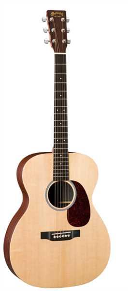 Martin Guitars 000CX1AE