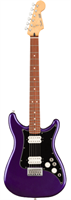 Fender Player Lead III PF MTLC PRPL