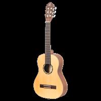 Ortega Konzertgitarre R121L 1/2