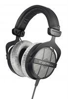 Beyerdynamic DT 990 Pro Kopfhörer
