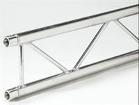 Global Truss F 32 200cm Silber