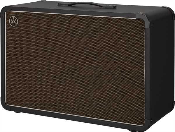 Yamaha THR-C212 Third Amp Gitarrenbox 2x12