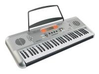 Medeli M5 Portable Keyboard Ausstellungsstück