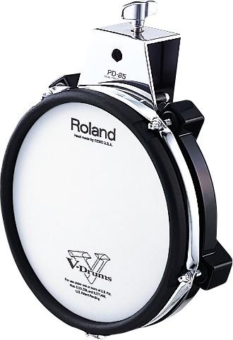 Roland PD-85 V-Drum Pad