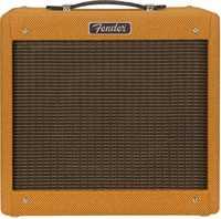 Fender Pro Junior 4 Gitarrencombo